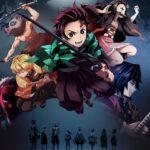5 Alasan Kamu Wajib Nonton Anime Kimetsu no Yaiba 14