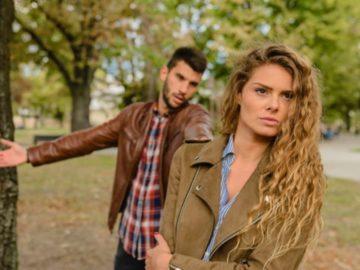 Pekalah, Inilah 5 Alasan Kenapa Orang Lain Tidak Ingin Berbicara Denganmu 13