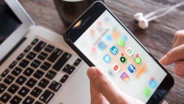 5 Aplikasi Penyebab Kuota Internet Kamu Cepat Habis, Apa Saja ? 6
