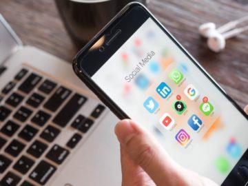 5 Aplikasi Penyebab Kuota Internet Kamu Cepat Habis, Apa Saja ? 18