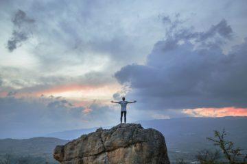 5 Alasan Kenapa Harus Memiliki Sifat Pemaaf, Saling Memaafkan Itu Indah 11