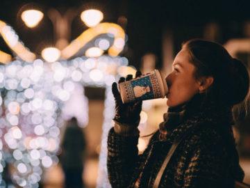 Khusus Untuk Anak Rantauan, Inilah 5 Cara Sederhana Merayakan Hari Natalmu Biar Tetap Berkesan 12