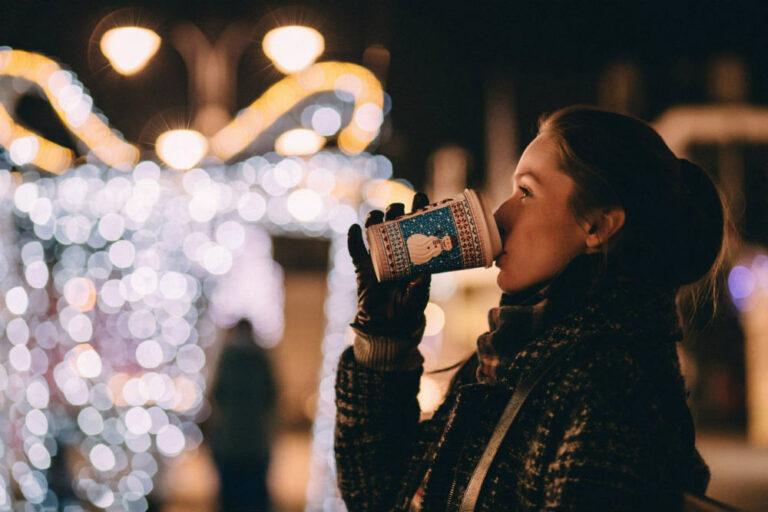 Khusus Untuk Anak Rantauan, Inilah 5 Cara Sederhana Merayakan Hari Natalmu Biar Tetap Berkesan 1