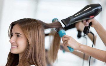 Perlu Berhati - hati, Inilah 5 Hal Yang Harus Kamu Perhatikan Saat Mencatok Rambutmu 2