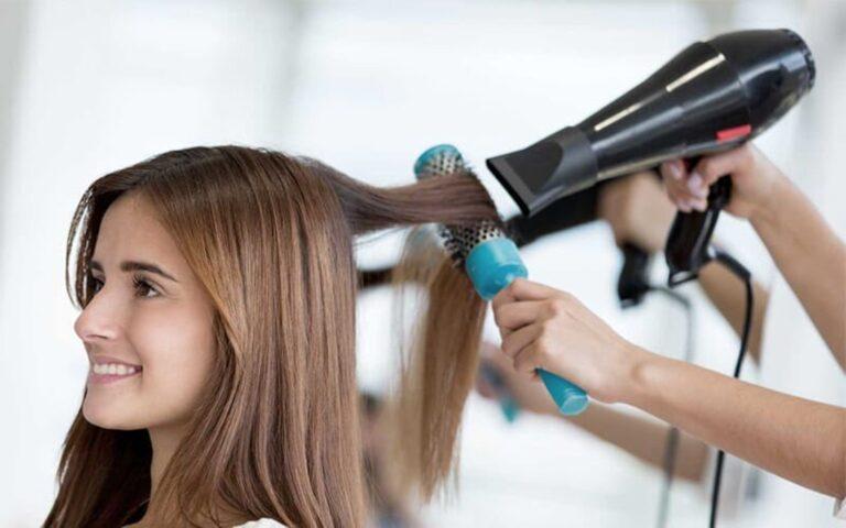 Perlu Berhati - hati, Inilah 5 Hal Yang Harus Kamu Perhatikan Saat Mencatok Rambutmu 1