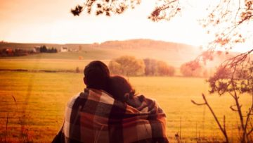 5 Hal Penting Yang Harus Diingat Jika Sedang Bertengkar Dengan Pasangan 12