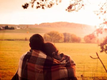 5 Hal Penting Yang Harus Diingat Jika Sedang Bertengkar Dengan Pasangan 3