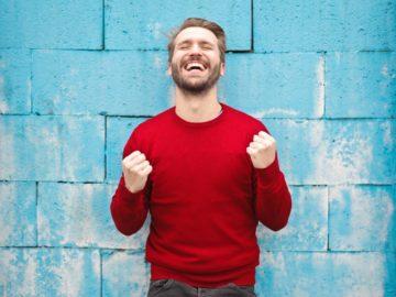 5 Cara Buat Gebetan Kamu Cepat Merasa Nyaman Denganmu, Dijamin Berhasil 12