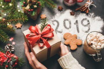 5 Rekomendasi Kado Natal Yang Murah dan Ramah Lingkungan 3