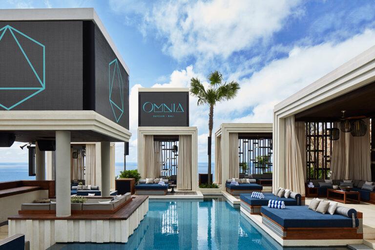 5 Rekomendasi Tempat di Bali Yang Membuat Malam Tahun Barumu Semakin Berkesan 1