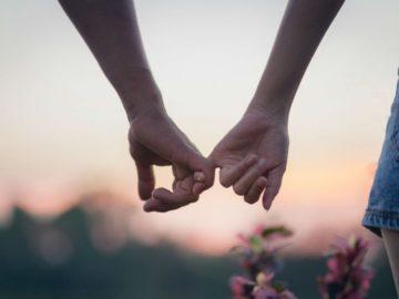 Inilah 5 Alasan Kenapa Banyak Orang Yang Memilih Dicintai Daripada Mencintai 17