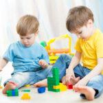 5 Cara Mudah Mendidik Anak Agar Bisa Mandiri 1