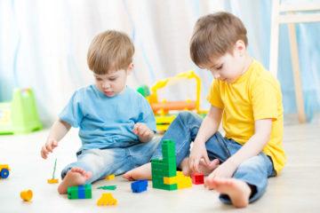5 Cara Mudah Mendidik Anak Agar Bisa Mandiri 2