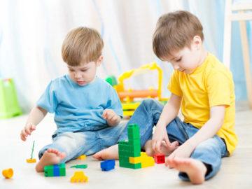 5 Cara Mudah Mendidik Anak Agar Bisa Mandiri 12