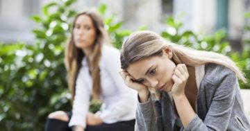 5 Keuntungan Jika Kamu Memiliki Sifat Pemalu, Jangan Minder ya ! 15