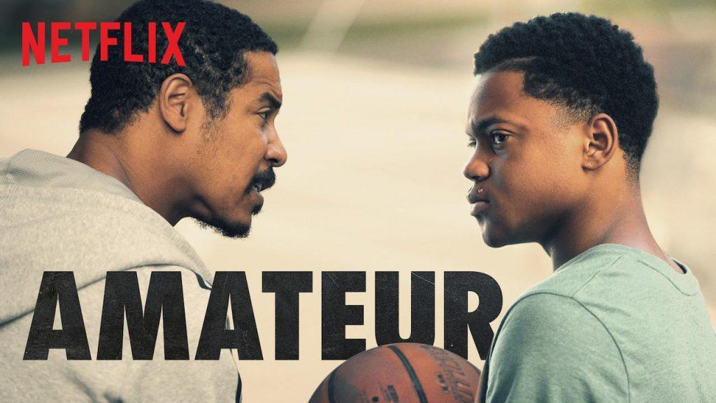 100 Film Netflix Original Terbaik Yang Harus Kamu Tonton 47