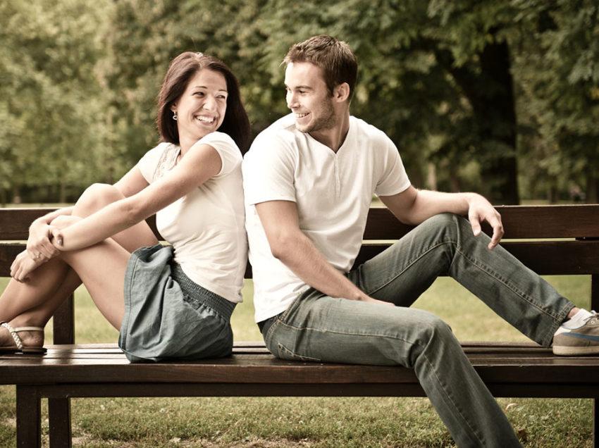5 Cara Membuat Hubungan Percintaanmu Agar Selalu Tidak Membosankan 3