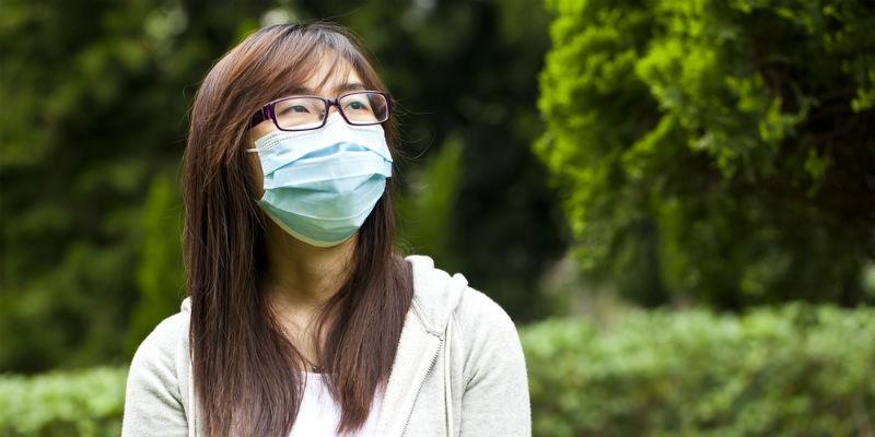 5 Cara Pencegahan Virus Corona, Lakukan Ini Agar Kamu Tidak Tertular ya 3