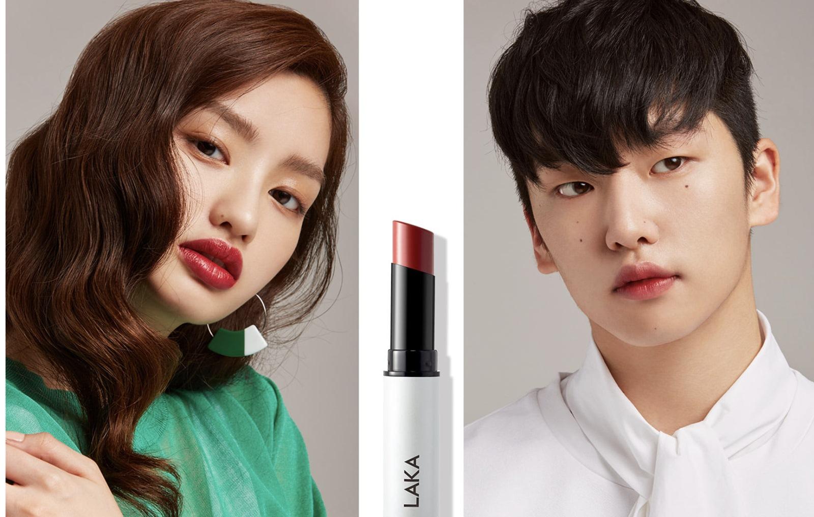 5 Brand Korea Terkenal dan Wajib Kamu Beli Saat Berkunjung ke Korea 3