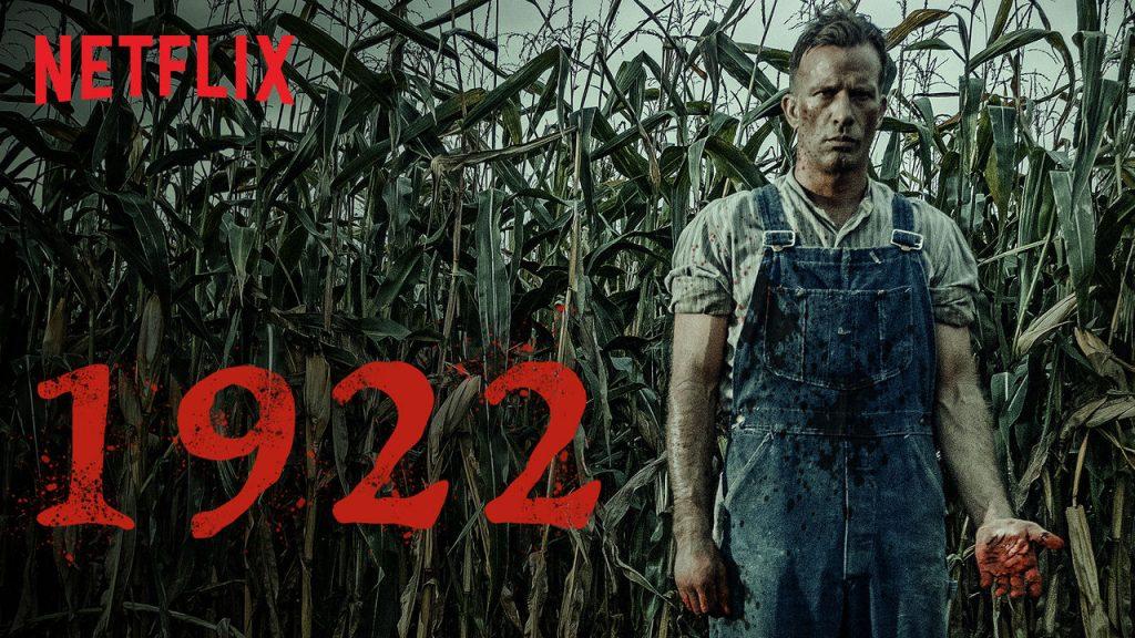 100 Film Netflix Original Terbaik Yang Harus Kamu Tonton 33