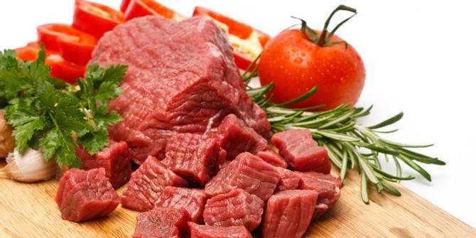 5 Makanan Penambah Darah Yang Wajib Kamu Coba Untuk Penderita Anemia 4