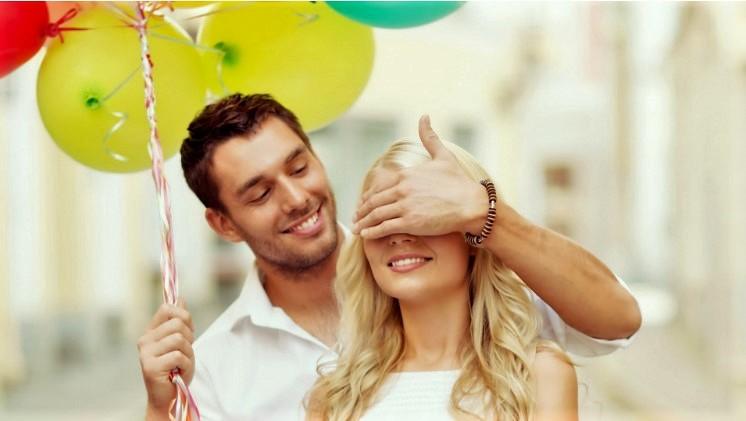 5 Cara Membuat Hubungan Percintaanmu Agar Selalu Tidak Membosankan 4