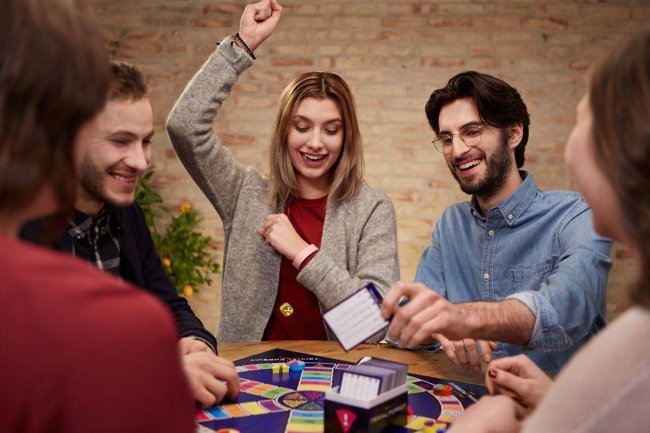 5 Hal Yang Bisa Membuat Kamu Kehilangan Seorang Sahabat, Jangan Sepelekan ya ! 4