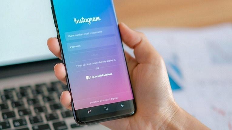 5 Cara Menghapus Akun Instagram Dengan Cepat dan Mudah 4