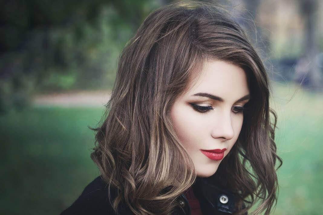 10 Model Rambut Wanita Yang Akan Populer di Tahun ini 4