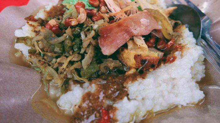 5 Makanan Khas Bali Yang Bikin Nagih dan Tidak Boleh Kamu Lewatkan 5