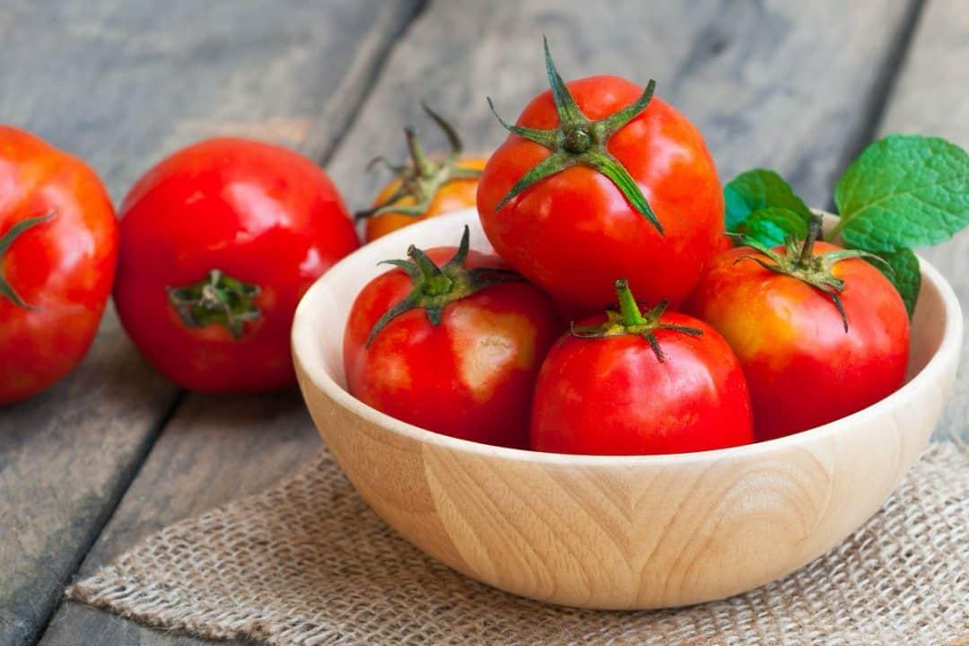 5 Makanan Penambah Darah Yang Wajib Kamu Coba Untuk Penderita Anemia 5