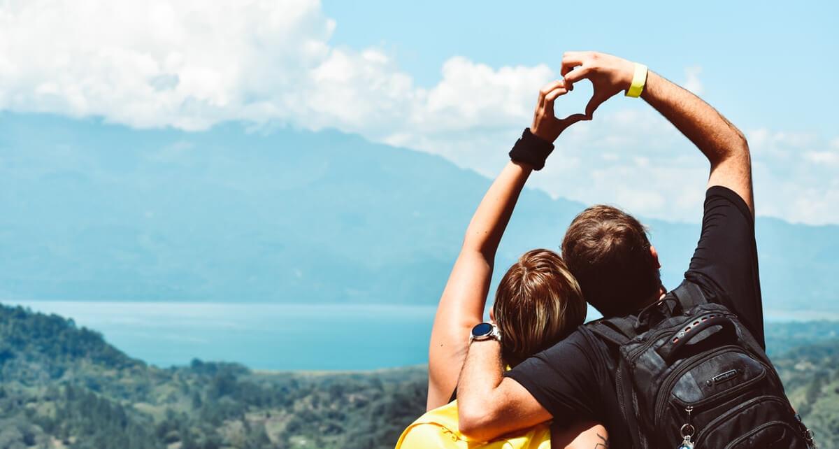 5 Cara Membuat Hubungan Percintaanmu Agar Selalu Tidak Membosankan 5