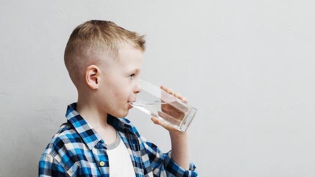 5 Tips Menjaga Pola Hidup Sehat si Anak, Para Orang Tua Harus Perhatikan ya ! 5