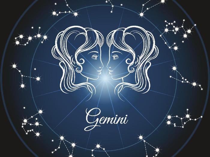 Ramalan Kehidupan Cinta Ke - 12 Zodiak di Tahun 2020 5