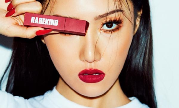 5 Brand Korea Terkenal dan Wajib Kamu Beli Saat Berkunjung ke Korea 5