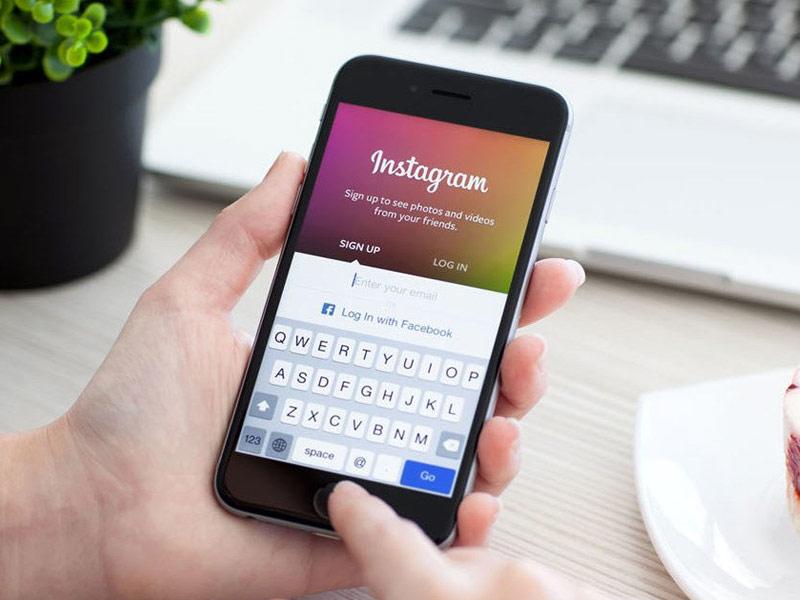 5 Cara Menghapus Akun Instagram Dengan Cepat dan Mudah 5