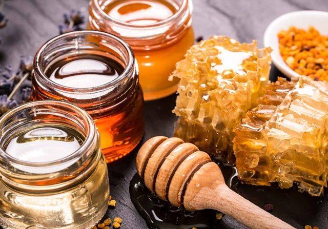 5 Makanan Penambah Darah Yang Wajib Kamu Coba Untuk Penderita Anemia 6
