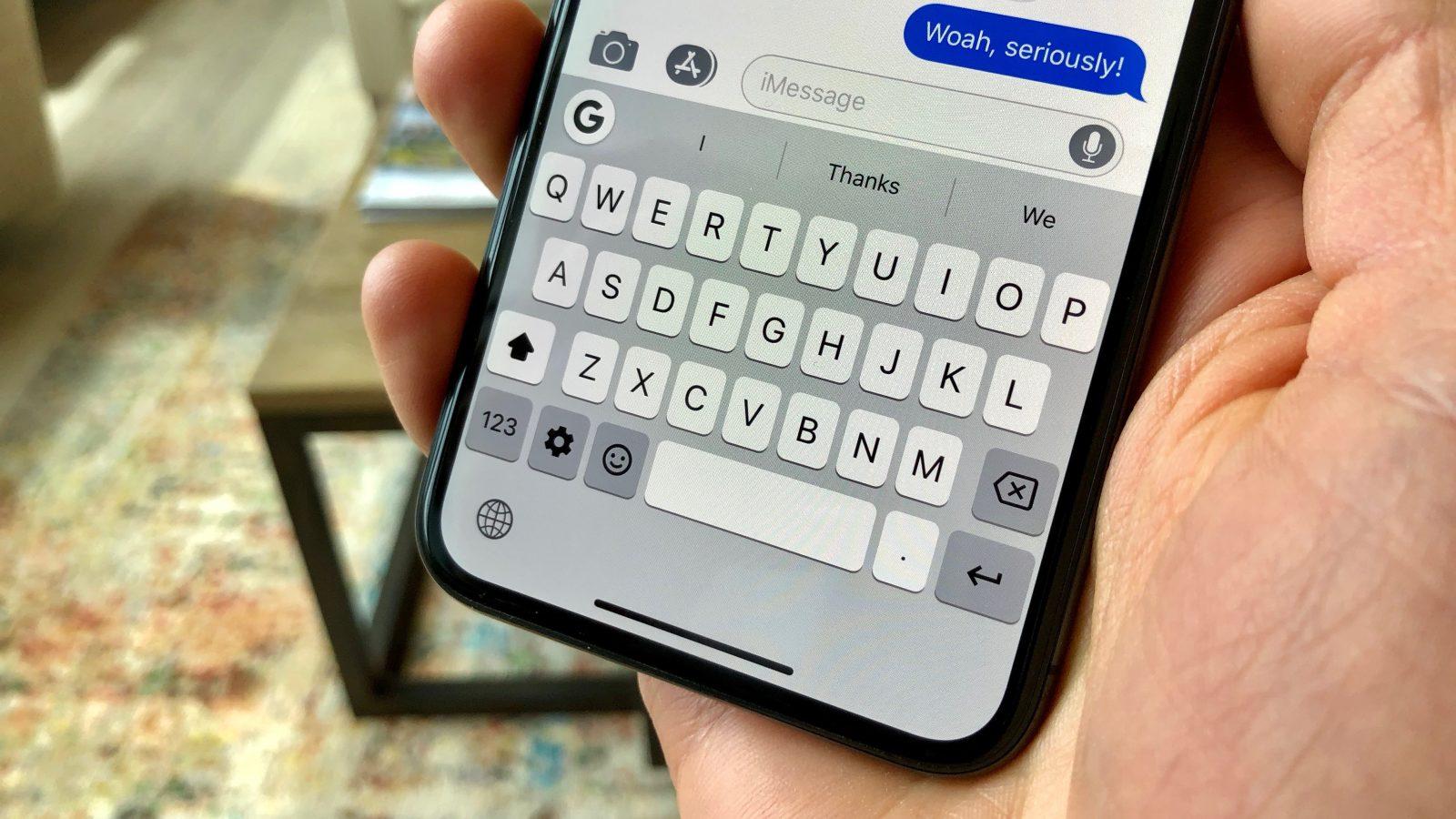 5 Fitur Tersembunyi Pada iPhone Yang Bermanfaat Untuk Kehidupan Sehari – hari 6