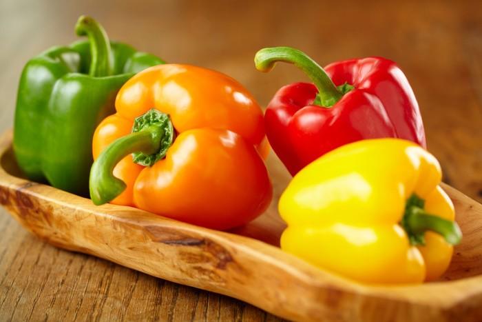 Musim Hujan, Cobalah 10 Makanan Ini Untuk Menambah Daya Tahan Tubuhmu 6