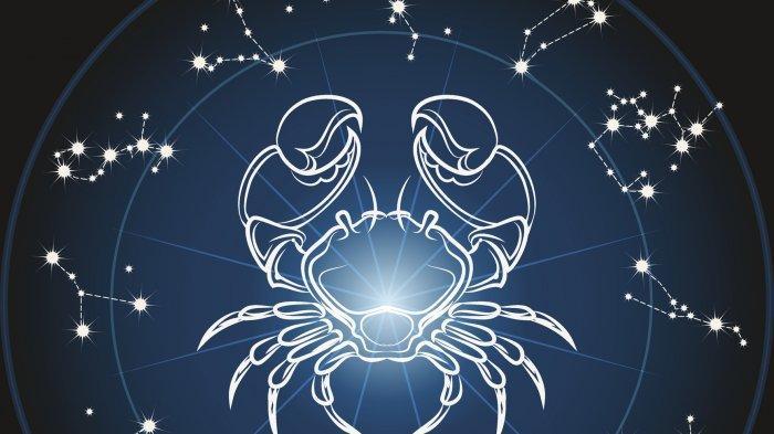 Ramalan Kehidupan Cinta Ke - 12 Zodiak di Tahun 2020 6