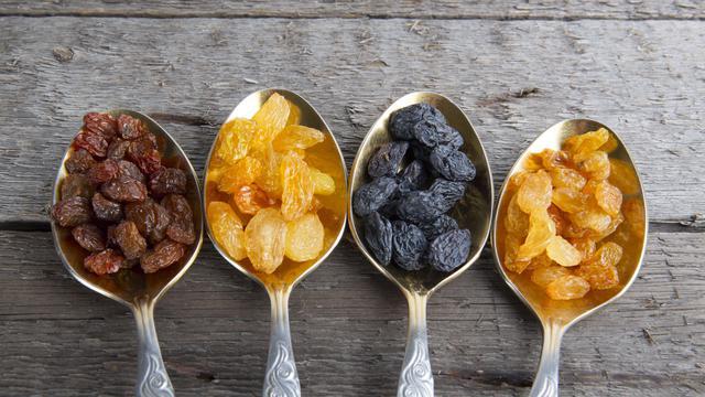 5 Makanan Penambah Darah Yang Wajib Kamu Coba Untuk Penderita Anemia 8
