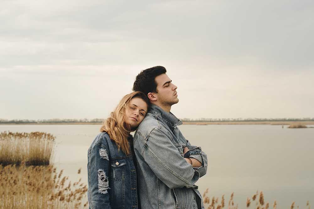 5 Cara Membuat Hubungan Percintaanmu Agar Selalu Tidak Membosankan 7