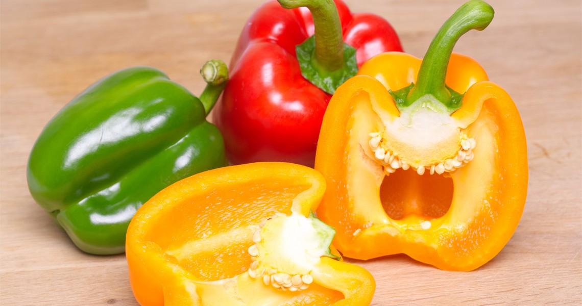 Perlu Diperhatikan, 5 Sayuran Yang Tidak Boleh Dikonsumsi Secara Berlebihan 7