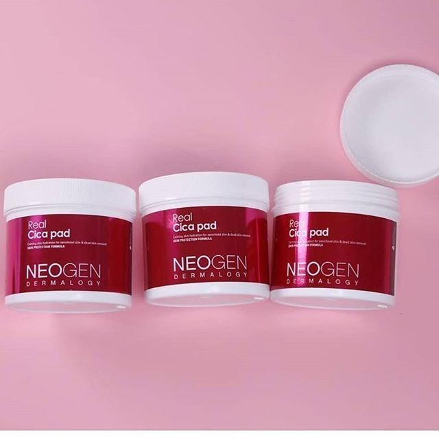 5 Rekomendasi Skincare Korea Untuk Masalah Kulit Berjerawat 7