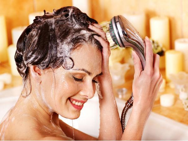 5 Tips Memanjangkan Rambut Dengan Cepat dan Aman 7