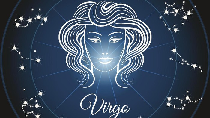 Ramalan Kehidupan Cinta Ke - 12 Zodiak di Tahun 2020 8