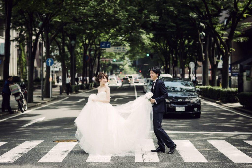 Ingin Foto Prewedding Memukau? Ikuti tips dibawah Ini 6