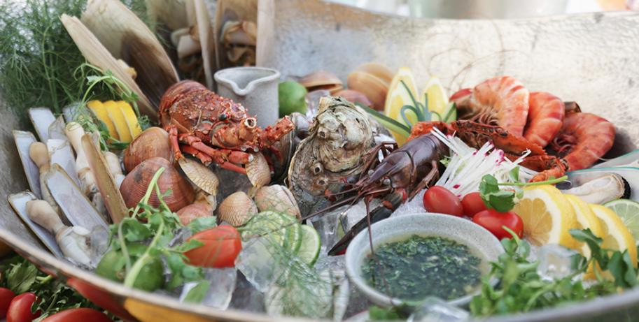 Musim Hujan, Cobalah 10 Makanan Ini Untuk Menambah Daya Tahan Tubuhmu 12