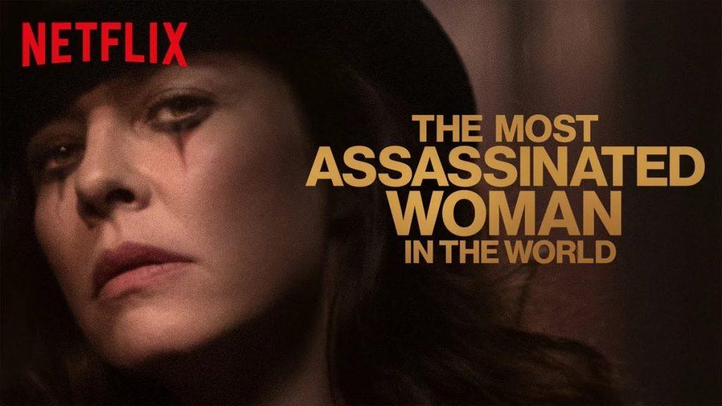 100 Film Netflix Original Terbaik Yang Harus Kamu Tonton 57