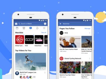 Cara Download Video di Facebook dengan Mudah 7